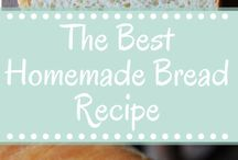 Baking inspiration / Learn how to start baking with these baking recipe ideas that would inspire you to bake more for your family and friends. From beginners baking ideas to pro everything related to baking cakes, muffins, cupcakes and more.
