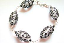 Bracelets Jewelry / Bracelets Jewelry : Follow Me! / by Jewelry