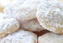 μπισκότα λεμονιουουου