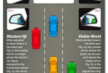 Driving tips •