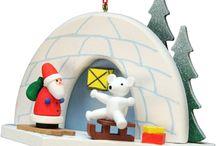 Navidad polar