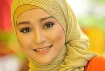 hijab.style :)