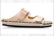MODA: calzado femenino
