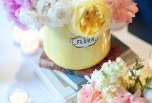 Flower Mood