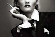 Dr Greta Hill 1920s