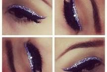 makeup n tricks