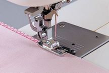 sewing bee