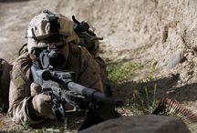 Afghanistan - the eternal war