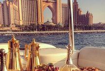 UAE <3