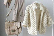 Knitting y Punto