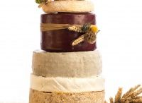 Wedding cakes and catering / Wedding cakes and catering, including Shropshire and local suppliers
