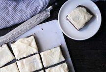recipe using cream cheese