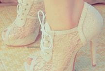 Shoes ✿ Passion