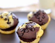 kek+muffin