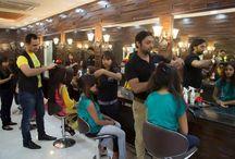 Beauty Makeup Courses In Delhi