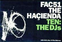 Fac 51 The Hacienda / The Old Days