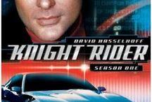80's TV Series & Movies