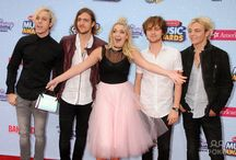 R5 / Best Band in this world
