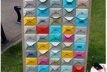 Community Art Projects
