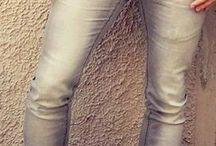 Hot jeans for men