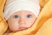 Babys / by Come Mocos (P.P.)
