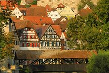 Schwäbisch Hall