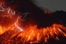 ηφαιστεια