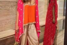 indian clothes ideas