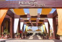 فندق هورايزون الوادى العين السخنة , مصر / يقع فندق هورايزون الوادي /4* في الكيلو 46 طريق السويس العين السخنة