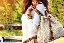kläder+skor+väskor