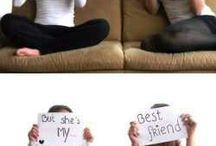 Vriende