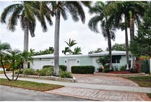 Imperial Point Homes Keith Hasting Castelli Real Estate / Lovely Imperial Point neighborhood in East Fort Lauderdale. Close to beach and some of the best shopping & schools in South Florida. Call Keith Hasting for buying or selling in Imperial Point at 305.778.0244 with Castelli Homes & Castelli Luxury or visit www.KeithHasting.com
