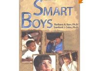 High Learning Potential Boys / For all things relating to high learning potential boys