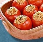 Recipes for Poppy / by aly vander