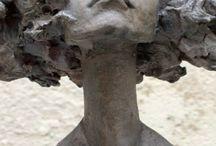 Sculpture/Art