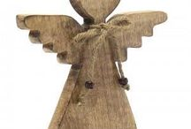 DIY z drewna