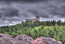 cz/castles