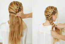 Wedding Hairstyle Hairstyles Hair / Wedding Hairstyle Hairstyles Hair