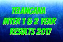 Latest Exam Results