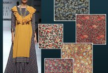 May 2016 Collection / Beautiful collection of fabrics, you can not miss. Shop for designer fabrics at Fab Couture - India's exclusive online fabric store. https://fabcouture.in/