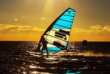surf...windsurf / windsurf