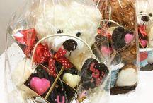 Valentine's Day Gifts | DIY Gift Ideas