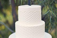 Ślubne menu / czyli co powinno pojawić się na weselnym stole