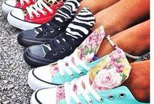 Lioness Shoes