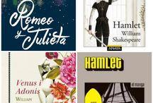 Nits d'estiu / Tots els  dimecres al vespre de juliol i agost vine a Caixaforum i gaudeix dels espectacles de teatre, dansa, música i poesia