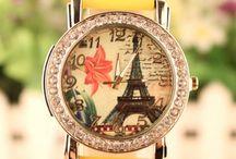 Designer Watches for Her / Handpicked Designer Watches Collection