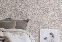 Mur texture
