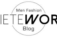 OlieteWorldBlog - Blog de moda masculina / http://olieteworldblog.com https://vimeo.com/102402937 Blog dedicado a nosotros. Looks, fiestas, presentaciones de colección, desfiles de primera mano, backstage...   En OlieteWorldBlog puedes encontrar las últimas tendencias en moda masculina. ¿Quieres propuestas de looks? Nacho Aznar te propone diferentes outfits para ir perfecto en cualquier ocasión.