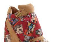 Shoes....S2