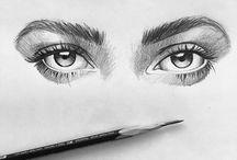 Drawings love